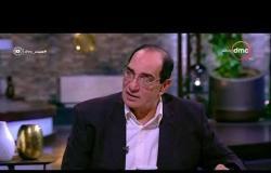 مساء dmc - المخرج/ مجدي أحمد علي : سيدنا عمر بن الخطاب أبطل نصآ قطعيآ مرتين