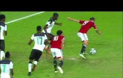 انتظرونا .. مباراة #مصر و #أوغندا فى تصفيات روسيا 2018  الثلاثاء 5 سبتمير الساعة 8 مساءا على ONsport