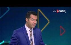 Media On - الحلقة الكاملة - 1 سبتمبر 2017