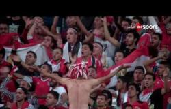 مساء المونديال: حالة من الغضب يعيشها الشارع المصري عقب الهزيمة من أوغندا