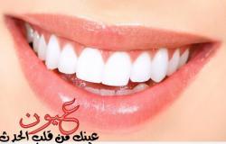 أطعمة تسبب إصفرار الأسنان وكيفية ازالتها بوصفات طبيعية