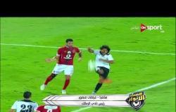 مساء الأنوار -  مرتضى منصور يعلق على طلب الداخلية بإعادة مباراة الزمالك بسبب اخطاء التحكيم