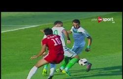 مساء الأنوار - أبرز الحالات التحكيمية في الجولة الثانية من الدوري المصري مع ك. أحمد الشناوي