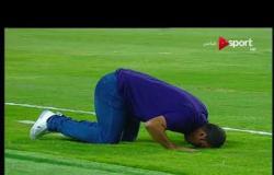 مساء الأنوار - حوار مع م. محمد عادل المشرف العام على الكرة بالمقاولون العرب وحديث عن أحوال الفريق