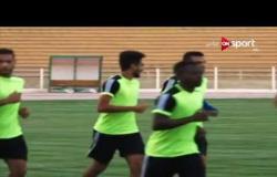 مساء الأنوار - محمد عادل : 50 مليون جنيه ميزانية المقاولون العرب في الموسم الحالي