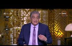 مساء dmc - رئيس اقليم كردستان | كل التضحيات تهون من أجل الاستقلال والاستفتاء سيتم في موعده|