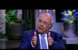 مساء dmc - النائب/ محمد عطية الفيومي: الاسكندرية أصبحت مأساة ويتم تحويل الجراجات لأنشطة أخرى