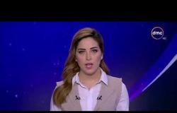 """موجز أخبارالخامسة لأهم وأخر الاخبار مع """" هبة جلال """" السبت 23/9/2017"""