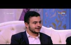 السفيرة عزيزة - مع (سناء منصور- شيرين عفت ) حلقة السبت  22- 9 - 2017