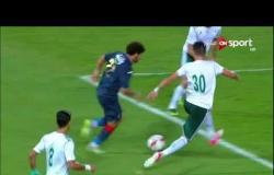 مساء الأنوار - تحليل الأداء التحكيمي للأسبوع الـ 3 من الدوري العام .. مع ك. أحمد الشناوي