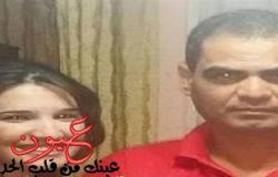إحالة جمال اللبان ورباب للمحاكمة بتهمة الزنا