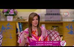 السفيرة عزيزة - د/ أحمد عارف - هل وسائل منع الحمل لها أضرار ؟