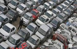 ما هي السيارات التي يمكن شراؤها بـ100 ألف جنيه؟