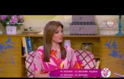 السفيرة عزيزة - د/ أحمد عارف - يوضح أضرار منشطات التبويض على السيدات