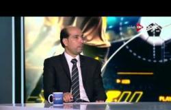 مساء الأنوار - توقعات الكباتن محمد عبد الجليل ومحمد صديق وأحمد كشري لتشكيل الأهلي أمام النجم