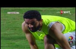 ستاد مصر - توقعات أداء وأجواء ماقبل مباراة الزمالك وسموحة بالجولة السادسة من الدوري