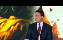 مساء الأنوار - حديث عن مواجهة الأهلي والنجم مع ك. محمد عبد الجليل وك. أحمد كشري وك. محمد صديق