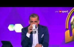 خاص مع سيف - الثلاثاء 24 أكتوبر 2017 .. الحلقة كاملة