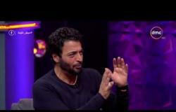 عيش الليلة | الحلقة الـ 6 الموسم الثاني | هشام عباس وحميد الشاعري | الحلقة كاملة