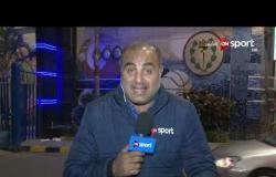 الرياضة تنتخب - مؤشرات انتخابات سموحة بعد فرز 55 صندوق