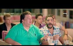 بيومي أفندي - الحلقة الـ 8 الموسم الثاني | نــجـلاء بدر | الحلقة كاملة