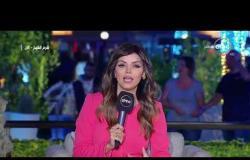 """مساء dmc - """"فؤادة"""" السينما المصرية .. بعد مسيرة فنية حافلة تعاني شائعات الوفاة"""