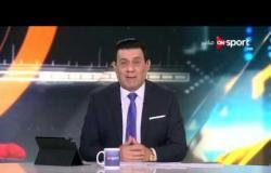 مساء الأنوار - تعليق مدحت شلبي على خسارة الأهلي اللقب الافريقي أمام الودادا المغربي