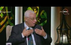 لعلهم يفقهون - د. حسام موافي: الدهون سبب في تليف الكبد