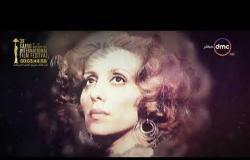 السفيرة عزيزة - ( سناء منصور- شيرين عفت ) حلقة الثلاثاء 21 - 11 - 2017