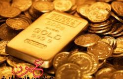 سعر الذهب اليوم الثلاثاء 21 نوفمبر 2017 بالصاغة فى مصر