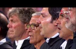 مساء الأنوار - كوبر يرفض مواجهة المنتخب الوطني مع منتخب نيجيريا في مباراة ودية