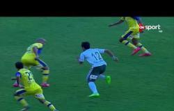 ستاد مصر - تحليل الأداء التحكيمي لمباريات اليوم الثالث من الجولة العاشرة للدوري مع ك. أحمد الشناوي