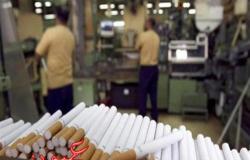 بالتفاصيل.. الأسعار الرسمية للسجائر بعد الزيادة