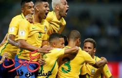 المحكمة تقرر توقيع عقوبة السجن لمدة 9 سنوات على نجم منتخب البرازيل بتهمة الإغتصاب