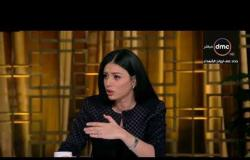 تغطية خاصة - مداخلة | مشعل بن فهيم السلمي | رئيس البرلمان العربي