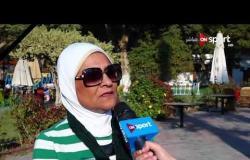 الرياضة تنتخب - مرشحو نادي الصيد يعلقون على فرصهم قبل ساعات من إجراء الانتخابات