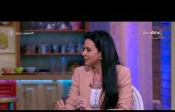السفيرة عزيزة - نجم مسرح مصر ينضم لمذيعي السفيرة...أعرف من هو؟