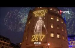 ملاعب ONsport - الحلقة الكاملة - الثلاثاء 12 ديسمبر 2017