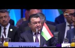 الأخبار - شكري: مصر مستمرة في الدفاع عن حقوق الشعب الفلسطيني