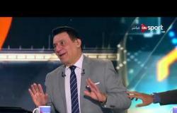 حديث عن ذكريات لقاءات الزمالك والإسماعيلي مع وليد صلاح وطارق السيد وأشرف خضر وأسامة عباس