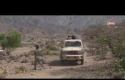الأخبار - المؤتمر الشعبي اليمني يؤكد فقدانه الاتصال بحميع قيادات الصف الأول بصنعاء