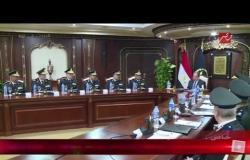حركة تنقلات داخل وزارة الداخلية ضمت 250 من القيادات الوسطى