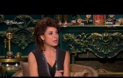 """صالون أنوشكا - اعرف ازاي المغني الأوبرالي حصل على لقب """"فارس"""" من الرئيس الإيطالي"""