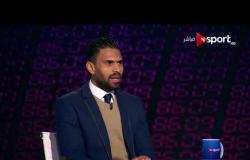 ملاعب ONsport - كواليس كأس القارات 2009 - أحمد سعيد أوكا