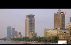 الأخبار – الخارجية: مصر تتسلم دعوة رسمية من روسيا لحضور مؤتمر سوتشى حول سوريا