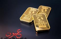 لماذا يجب أن تتداول في الذهب والمعادن الثمينة ؟
