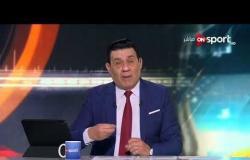 مساء الأنوار - مدحت شلبي: لابد على النادي الأهلي أن يضحي لأجل عبدالله السعيد