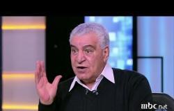 هل احتفظ المصريون القدماء بالزئبق الأحمر؟ .. الدكتور زاهي حواس يكشف تفاصيل لأول مرة