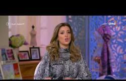 السفيرة عزيزة - مؤتمر مهرجان شرم الشيخ السينمائي