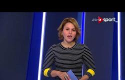 ملاعب ONsport - الزمالك يسعى لاستعادة عبد الشافى فى الصيف